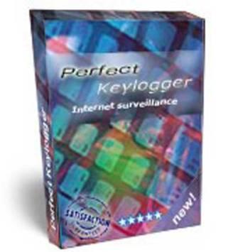 https://indonesianhackers.files.wordpress.com/2011/04/blazingtools-perfect-keylogger.jpg?w=276